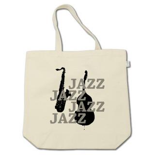 jazz_bag.jpg