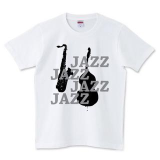 jazz_tee.jpg