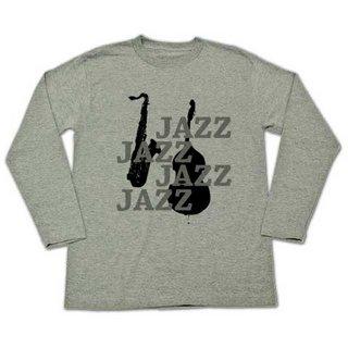 jazz_tee_2.jpg