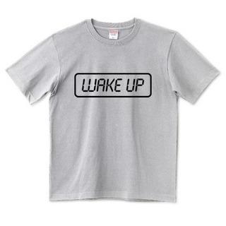 wake_up_tee.jpg